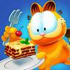 加菲猫跑酷 v1.4 破解版下载