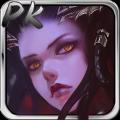 暗黑群侠传ios版下载v1.0.10