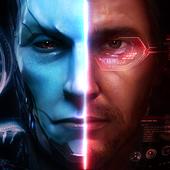新星帝国 v0.0.82 正版下载