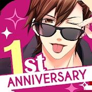 365天恋爱 v3.3 游戏下载