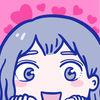 恋爱的房间 v2.2.6 游戏下载