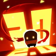 元气骑士2.1.9 破解版下载