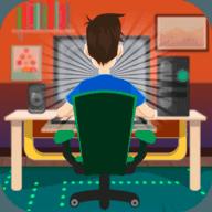 游戏制造商大亨游戏下载v1.3.0