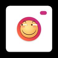 滑稽番app下载v1.02
