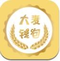 大麦钱包app下载v1.0