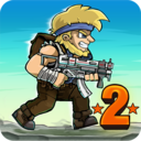金属士兵2游戏下载v2.6
