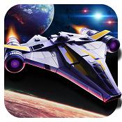 宇宙战舰手机版下载v1.0.0.0.6