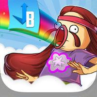 彩虹嬉皮士2游戏下载v1.2.0