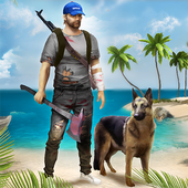 Ark Island Survival