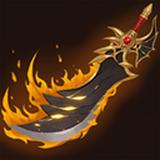 剑骑士幽灵猎人游戏下载v1.0.02