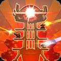 Steampunk Tower 2 v1.0.1 游戏下载