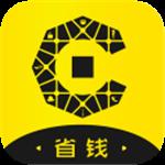 潮省钱app下载v1.1.3