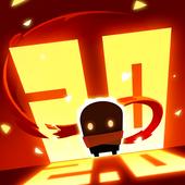 元气骑士2.0.1版本下载