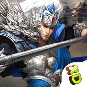 攻城三国M v24.082 游戏下载