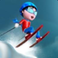 Super Ski游戏下载v0.159