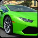兰博基尼驾驶模拟器下载v1.16