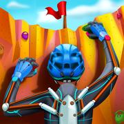 爬墙模拟器 v0.0.1 游戏下载