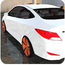名车模拟器下载v1.0.1