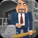 邻居也疯狂游戏下载v1.0