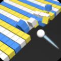小球穿过积木游戏下载v1.03