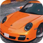 保时捷911游戏下载v1.0