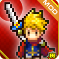 寻找宝藏冒险游戏下载v1.2.0