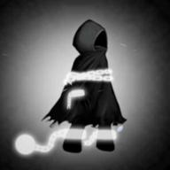 atonement游戏下载v1.4