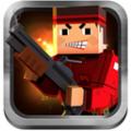 像素世界生存狙击下载v1.2