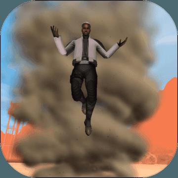 Wind Hero下载v1.0