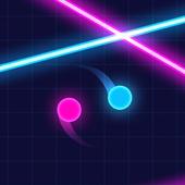 球vs光剑安卓下载v1.0.4
