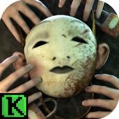 恐怖修女1.4.0下载