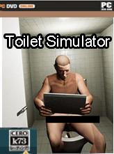 浴室模拟器破解版下载