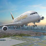 Airport Madness 3D 2中文版下载v1.214