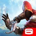 铁血刺客游戏下载v1.9.0