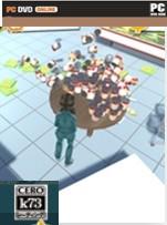 赔钱模拟器 游戏下载