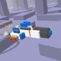 抖音急速潜行游戏下载v1.0.1