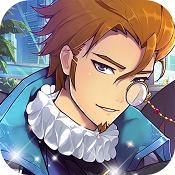 雷神战纪 v1.3.5 手游下载