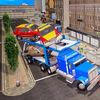 警车运输模拟器 v1.0 游戏下载