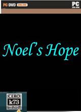 诺埃尔的希望下载