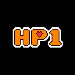 HP为1的勇者 v1.0.0 破解版下载