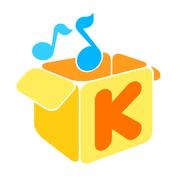 酷我音乐9.1.0.0 版本下载