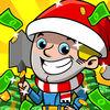模拟矿山游戏下载v1.5