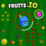 Fruits.io v1.0 下载
