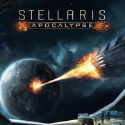 STELLARIS PE游戏下载v1.0