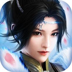 仙域幻想录手游下载v1.0