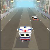 玩具赛车2 v1.0 游戏下载