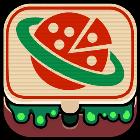 粘液披萨 v1.0.5 游戏下载