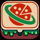粘液烹饪披萨 v1.0.5 游戏下载