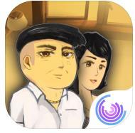 中国式父母家长 v1.0 破解版