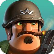 战地冲突最新版下载v1.6.50